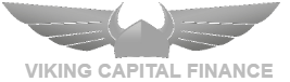 Viking Capital Finance